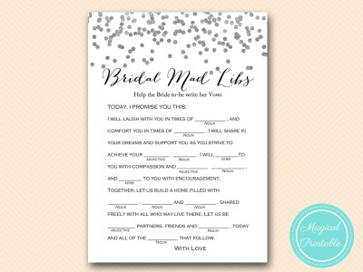 mad-libs-brida-silver-confetti-bridal-shower-game-bs149l