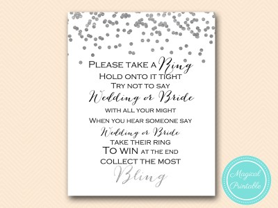 BS149-dont-say-wedding-or-bride-silver-bridal-shower-ga,e