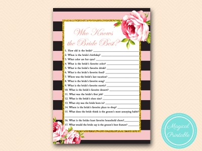 BS419-who-knows-bride-best-pink-floral-bridal-shower-game