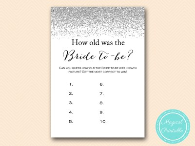 BS89-how-old-was-bride- silver confetti