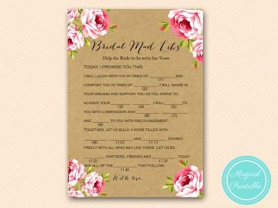 mad-libs-help-write-vows-VERSION-B-kraft-paper-bridal-shower