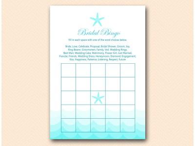 BS28-bingo-guests-prefill-bridal-bingo-beach-bridal-shower