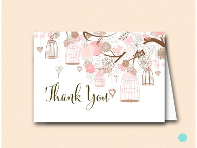 bs42-thank-you-card-foldable-5x7-birdcage-thanks