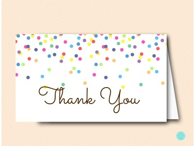 tlc108-label-6x5-thank-you-card-sprinkle-baby-shower-labels