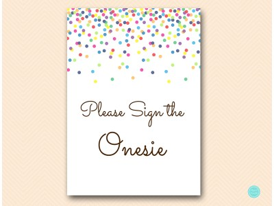 tlc108-sign-please-sign-onesie-design-onesie-station-sign-sprinkle-shower-confetti