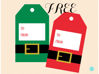 pnn15-free-christmas-gift-tags-elf-christmas-party-decoration-santa-claus-elf
