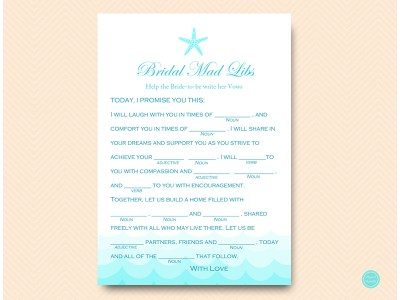 BS28-mad-libs-help-bride-write-vows-beach-bridal-shower-game-printable