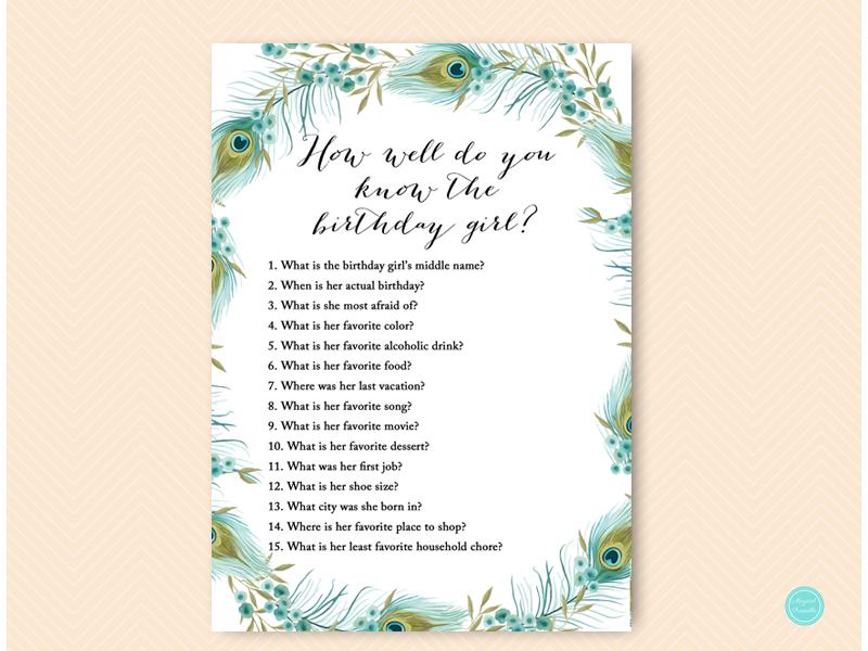 Wedding Shower Invitations Etsy as great invitation layout