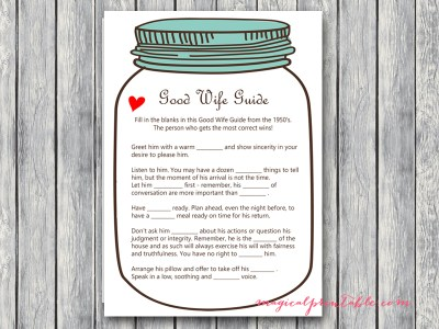 BS94-good-wife-guide-mason-jars-bridal-shower-hens-game