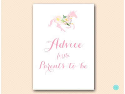 TLC497-advice-for-parents-to-be-sign-5x7