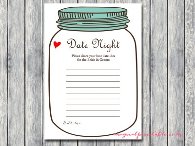 date-night-card-mason-jars-bridal-shower-hens-game