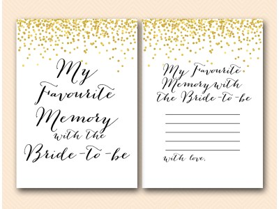 favorite-memory-of-the-bride-australia-card-bridal-shower-game-gold