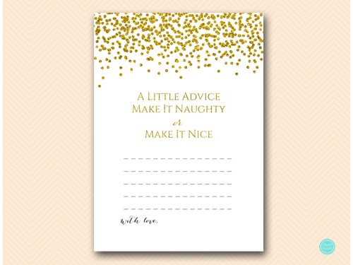 BS281-advice-nice-or-naughty-gold-glam-bridal-shower-game