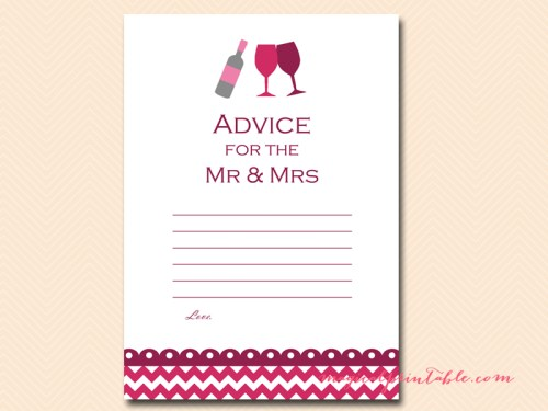 advice-for-mr-mrs