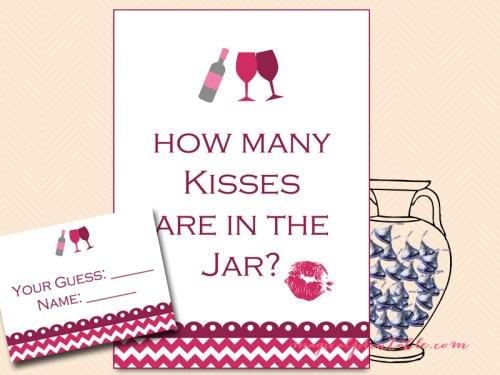 how-many-kisses