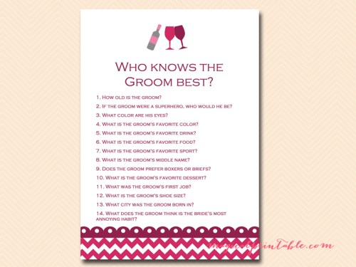 who-knows-the-groom-best