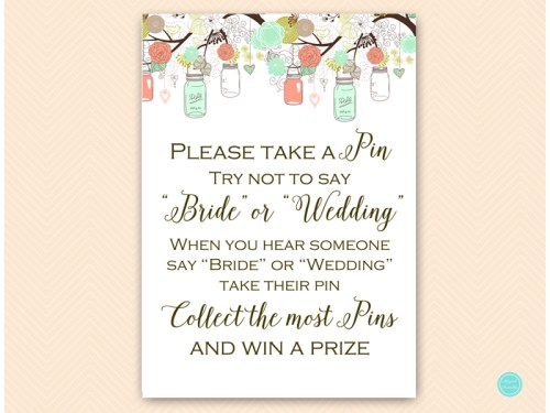 BS64-dont-say-wedding-bride-peach-mint-bridal-shower-games-couples