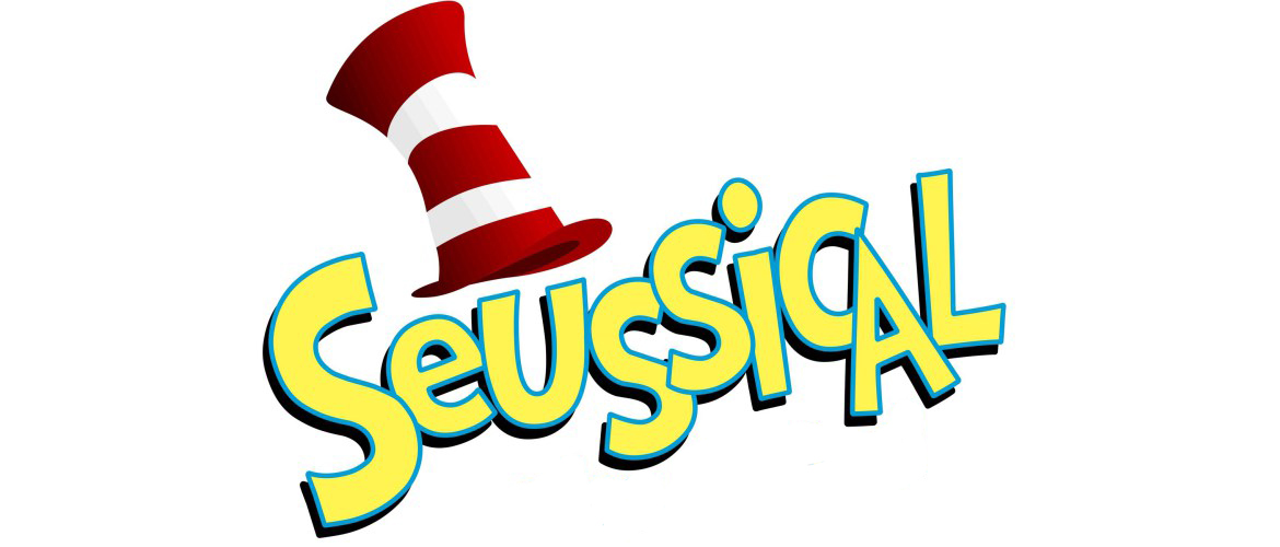 Seussical: The Musical