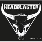 PochHeadblaster