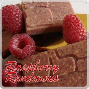 Rasberry-Rendevous600x600