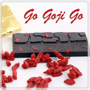 go-goji-go600x600
