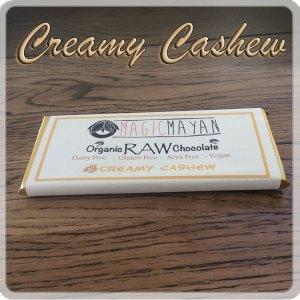 creamy-cashew600x600