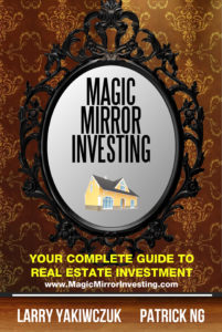 magic-mirror-investing-in-real-estate