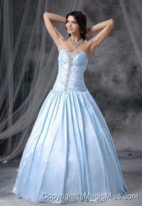 Prom Dresses In Mobile Al - Prom Dresses 2018