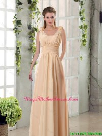 Spring Mother Of The Bride Dresses 2016 | Weddings Dresses