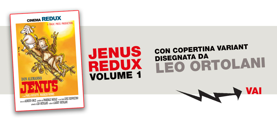 jenus_redux-ortolani_scrittasito2