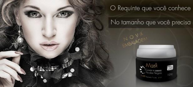 montagen-mask-caviar-100g-1