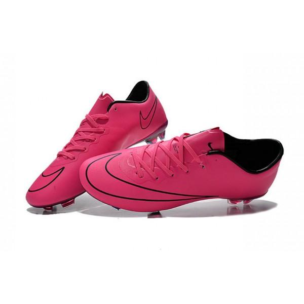pink vapor 10