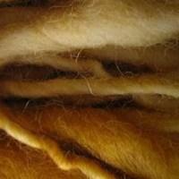 Filati super bulky in pura lana
