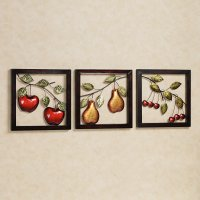 Kitchen Wall Decor Pictures & Photos