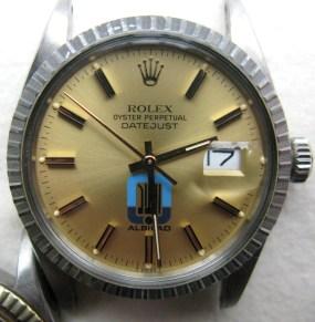 Rolex_Alilad