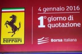 Ferrari-in-borsa-300x200