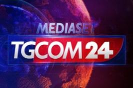 Mediaset_TGCom24-600x366