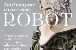20200107 - Fatti non foste a viver come ròbot5