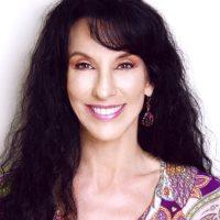 Sharon Ballantine