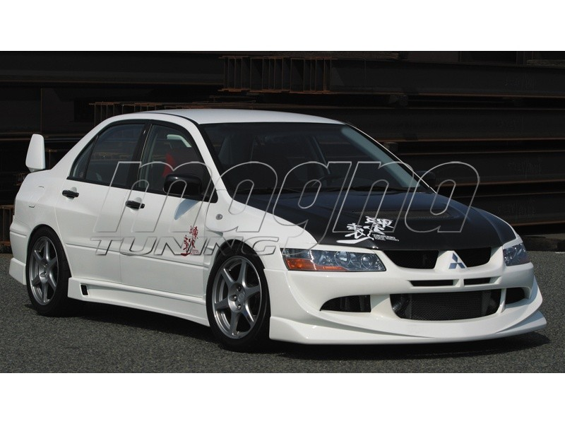 S4 Car Wallpaper Mitsubishi Lancer Evo 8 Japan Body Kit