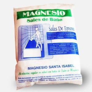 magnesio_sales_de_bano