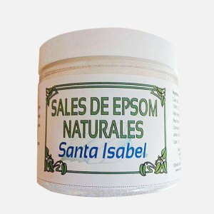 sales-de-epsom-magnesio-natural-300