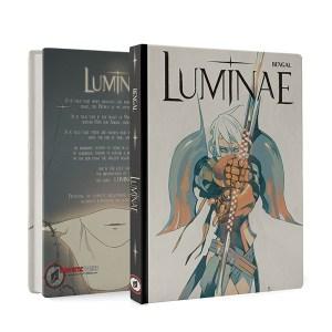 luminae04_2standingFINALx
