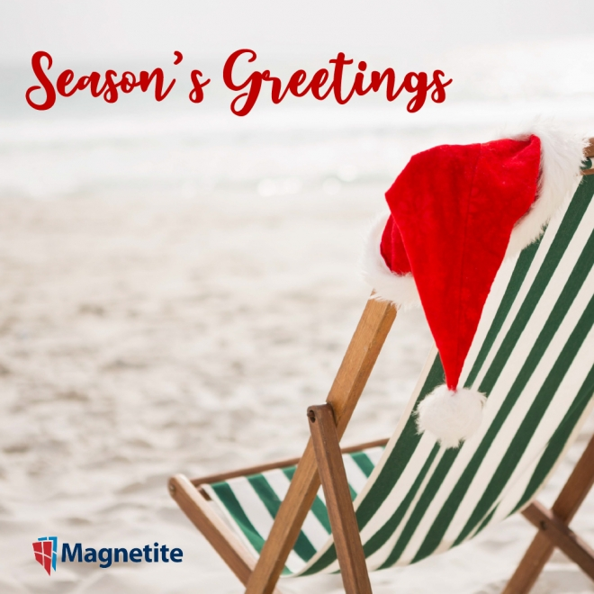 Magnetite Offices Holiday Closure - holiday closure sign template