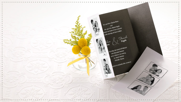 folding invitation - Yelomdigitalsite