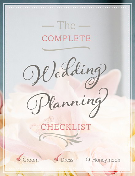 Get your Free Wedding Planning ChecklistGet your Free Wedding