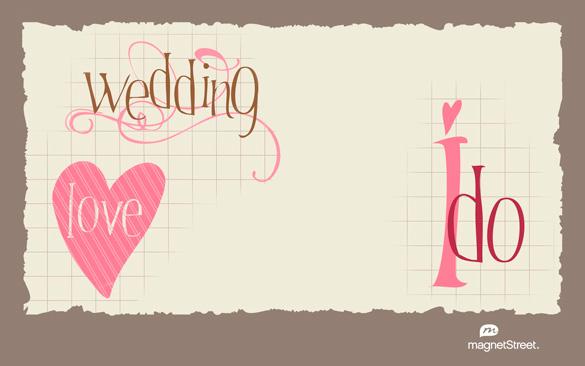 Fall Desktop Wallpaper Load Freebie Friday Wedding Love Wallpaperfreebie Friday
