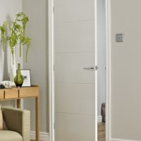 Internal Doors | Doors | Magnet Trade
