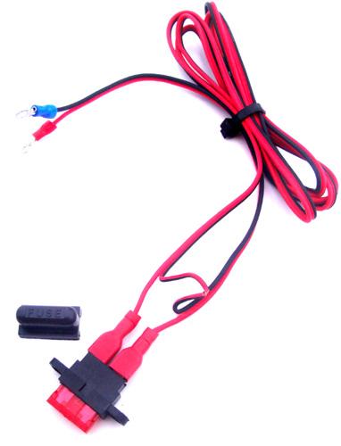 Kohler CH740 MAGNUM MAGIC-Spark Plug Intensifier Performance Kit To