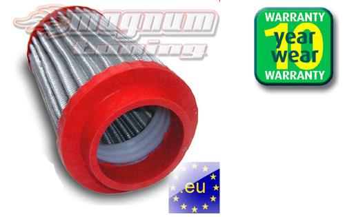 Perodua Kembara 13L MAGNUM TWISTER Cold Intake Filter W/ Air Flow